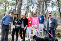 Animal Rescue Fund of the Hamptons (ARF)