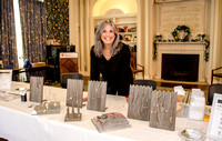 Pavé the Way Trunk Show with Joan Hornig