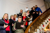 Sag Harbor Whaling Museum  Annual Holiday Party