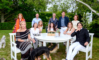 Animal Rescue Fund of the Hamptons Designer Show House